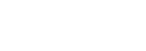 logo university of torino
